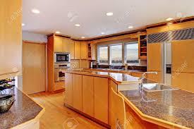 cuisine de luxe cuisine de luxe moderne cuisine moderne design