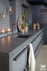 What Are The Best Kitchen Countertops - the best kitchen countertops by bobby berk design campus