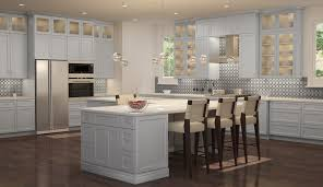 kitchen collection in house kitchen design kitchen collection gallery dorchester
