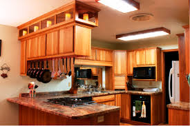 Rta Frameless Kitchen Cabinets Frameless Kitchen Cabinets Furniture Inspiration U0026 Interior Design