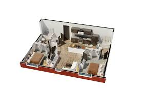3d floor plans architectural floor plans 1qg7oulavj11xz2dy85szi1e wpengine netdna cdn com w