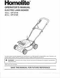 chentodayinfo page 34 chentodayinfo lawn mowers