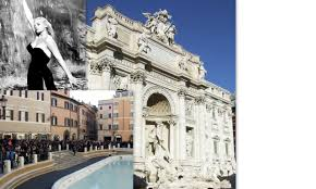 rome archives travel with mrs columbo