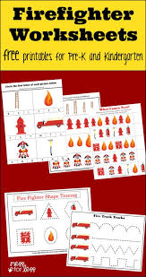 free preschool and kindergarten worksheets for christmas mess
