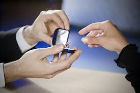 wedding ring melbourne 10 best places to buy an engagement ring in melbourne diy
