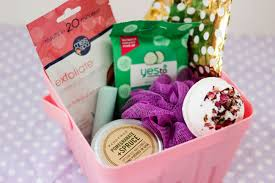 mothers day basket easy s day gift basket the nashville
