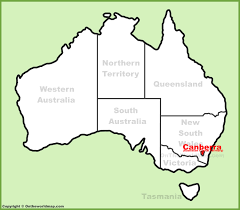australia map of cities australia map capital cities thumbalize me