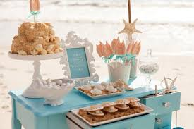 Beach Centerpieces For Wedding Reception by Wedding Beach Decoration Ideas Wedding Corners