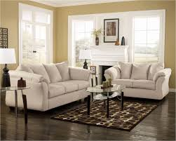 Cheap Sofa Set by Lovely Cheap Sofa Sets Under 500 Inspirational Sofa Furnitures