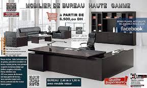 bureau professionel bureau materiel de bureau professionnel beautiful buro faure of