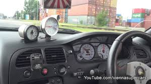 nissan skyline videos youtube extremly tuned nissan skyline r33 gtst in action youtube