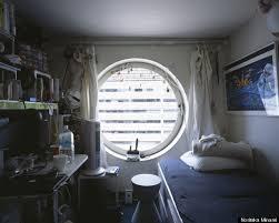 tiny japanese apartment tokyo micro apartment photographs capture the beginning of tiny