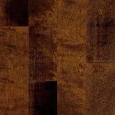 20 Engineered Flooring Dalton Ga Cherry Color Collection Hand Scraped Engineered Hardwood Wood Flooring The Home Depot