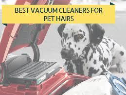 Vacuuming Mattress Bed And Mattress Cleaning Maintenance Tips Smart Vac Guide