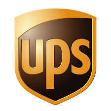 lamborghini logo vector here is my latest vector recreation of the ups logo i u0027m looking