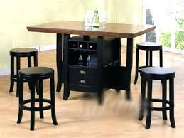 target high top table target bar tables bar stool bar table with stools target threshold