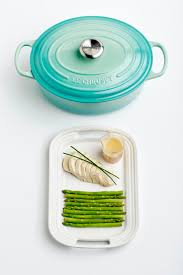 31 best matte images on pinterest cookware kitchen stuff and