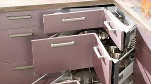 amenagement meuble de cuisine aménagement meuble cuisine luxury amnagement tiroirs cuisine