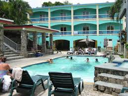 hotels in rincon lazy parrot inn rincon municipio hotel null limited time offer
