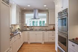 Kitchen Cabinets In New Jersey New Jersey Kitchen Cabinets Home Decor Interior Exterior Photo