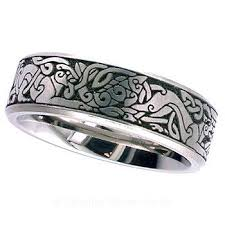 can titanium rings be engraved 61 best geti laser engraved titanium rings images on