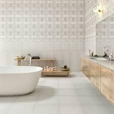 Burberry Home Decor Floor Tile Ceramic Geometric Pattern Polished Wedding