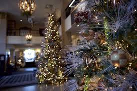 bethlehem pennsylvania christmas lights 9 reasons to go to lehigh valley during the holidays