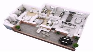 house models and plans free small house designs and plans youtube