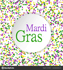 pattern design words gras abstract pattern made of colored dots on white background with