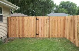 page 5 of fascinating tags picket fence and gate vinyl fence