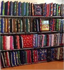 Handmade Fabric Crafts - lorrainescrafts