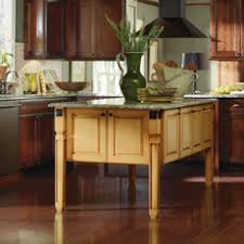 cherry kitchen islands kitchen islands cabinet design masterbrand cabinets