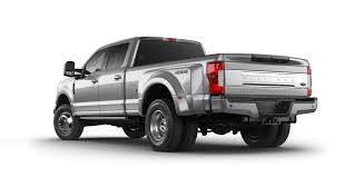 Ford F350 Diesel Trucks - most expensive pickup trucks today all starting from 50 000