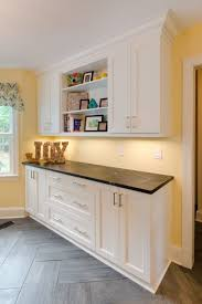 cabinet makers richmond va kitchen best kitchen sink brands cabinet makers richmond va
