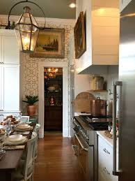 Traditional Home Decoration Best 10 New Orleans Decor Ideas On Pinterest City Style
