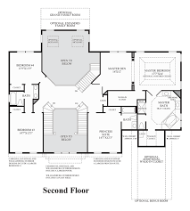 Marriott Residence Inn Floor Plans by 28 Residence Inn Floor Plan Marriott Residence Inn Floor
