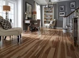 82 best floor images on carpets home depot and indoor