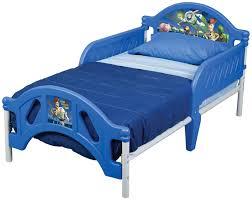 Toddler Beds John Lewis Cheap Toddler Beds With Mattress Uk Savannah Convertible Toddler