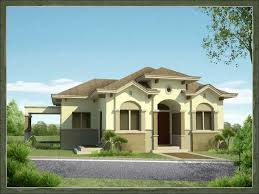 House Design With Windows Home Windows Design Pictures House Design In The Philippines