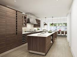the luxurious of high end kitchen appliances forest homes