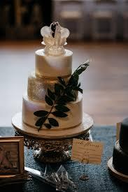 westport plexpod wedding manhattan kansas wedding photographer
