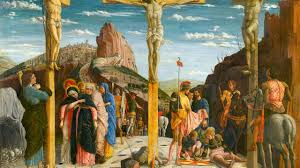 the 38 most famous easter paintings youtube