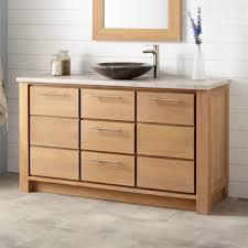 bathroom cabinets wood shower bench bathroom floor cabinet teak