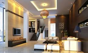 living room wall paint color combinations homes alternative 16509