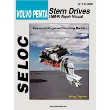 100 volvo penta marine engine manual 2003 a new approach to