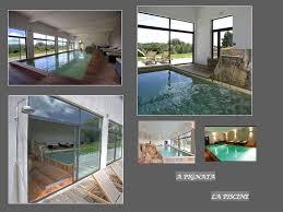 chambre hote avec piscine interieure hebergement de charme avec piscine interieure chauffee pres de