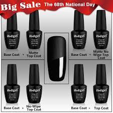 online buy wholesale nail polish brand from china nail polish