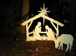 nativity sets large outdoor nativity set mynativity