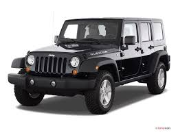 are jeep wranglers reliable 2010 jeep wrangler reliability u s report