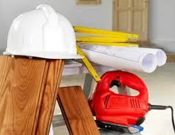 careers in woodworking sales lovetoknow